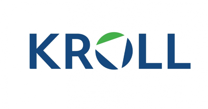 Duff & Phelps renames to Kroll