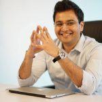 Rohan Bhansali on Budget 2021
