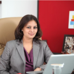 Ambika Sharma on Budget 2021