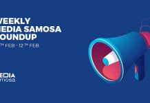 February Week 2 Media Samosa