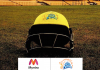 Myntra to be featured on the front centre spot in jerseys donned by Chennai Super Kings