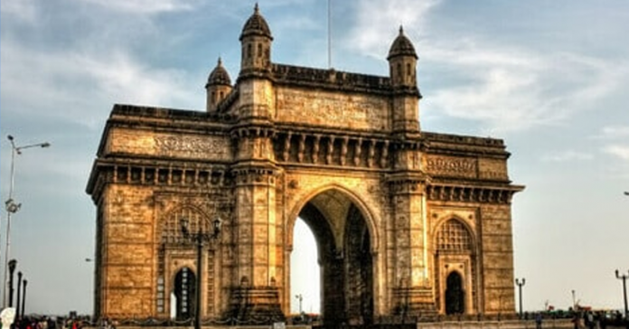Maharashtra Tourism PR