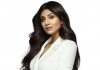 Shilpa Shetty nourish