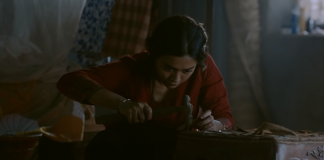 "Greenply launches TVC campaign ""Khud Bane Ho Toh, Greenply Banta Hain'"