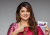 Srabanti Chatterjee roped in as the West Bengal ambassador for Prega News
