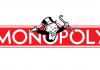 Hasbro India Monopoly