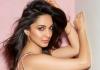 Kiara Advani - The new face for Pantene India