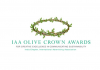 IAA Olive Crown Awards 2021