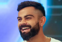 vivo and Virat Kohli