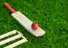 Vivo IPL 2021 in YuppTV