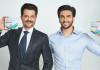 Mankind Pharma Anil Kapoor and Ranveer Singh