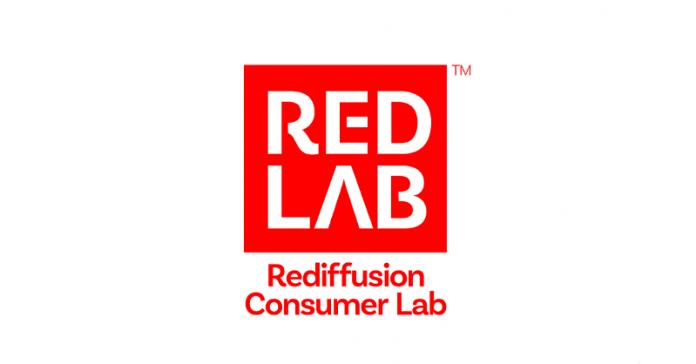 Rediffusion Consumer Lab