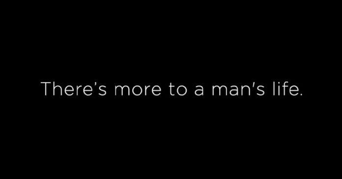 Man's Life