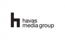 havas media group meaningful marketplaces