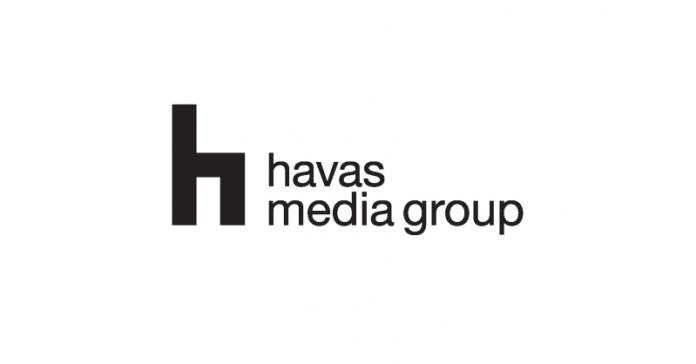 havas media group meaningful marketplaces