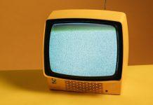TAM report television