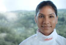 Bhavani Devi Rin