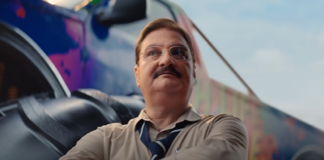 Snickers Vinay Pathak