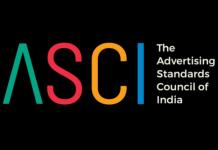ASCI brand identity