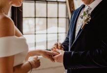 Wondrlab Matrimony.com