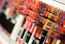 SUGAR cosmetics Carat India