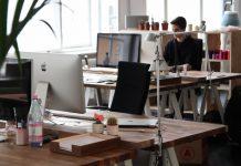 Strategic Growth Advisors PR