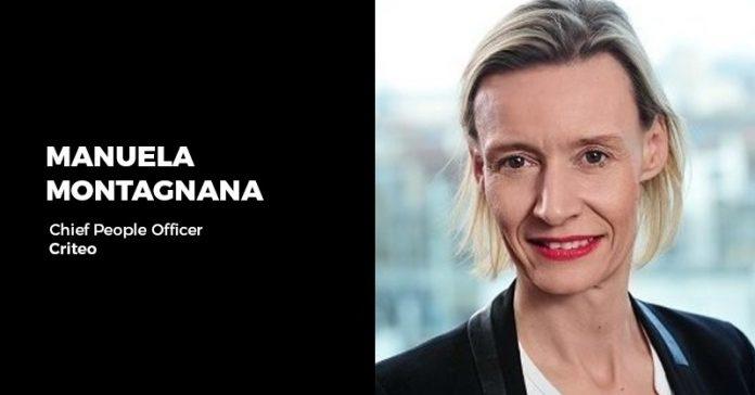 Manuela Montagnana