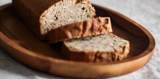 iD Fresh Food bread