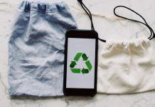 Kantar sustainability report