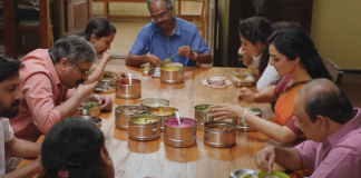 ZEE Keralam Manju Warrier